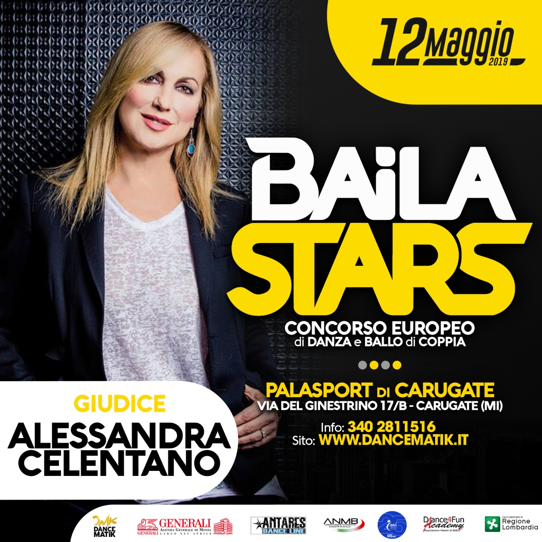 GIUDICE---ALESSANDRA-CELENTANO